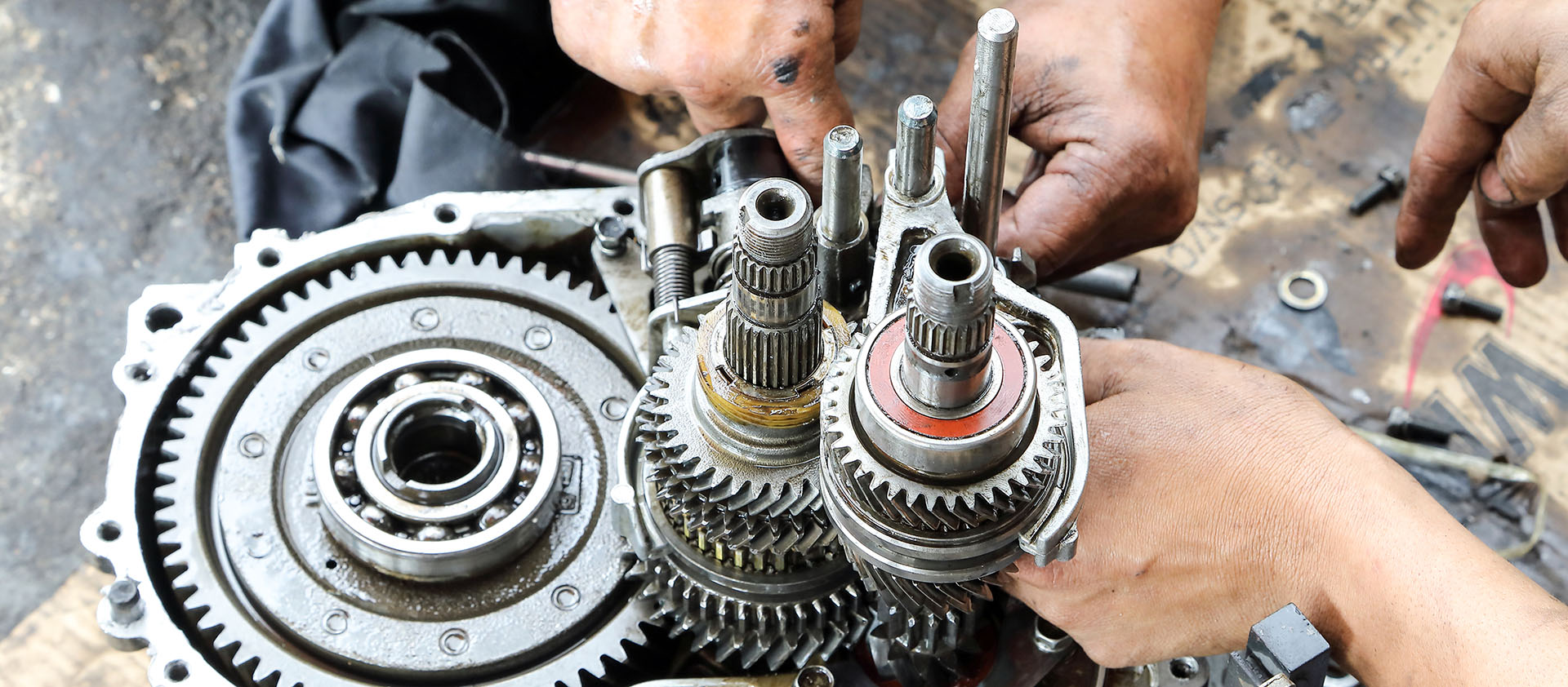 autojen-ja-traktoreiden-korjaus-ja-huolto-hsh-urakointi-vilppula