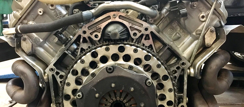 kilpa-autojen-moottorit-hsh-urakointi-vilppula